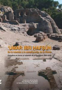 Portadas final libro Ibn Hafsun (1)